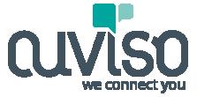 auviso-Logo_RZ_Web_223x110